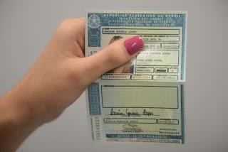 Prorrogada mais uma vez inscrição para tirar a CNH gratuita na Paraíba; confira