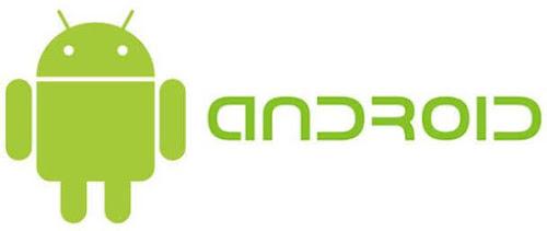 Ofertas en 6 móviles Android de diferentes gamas
