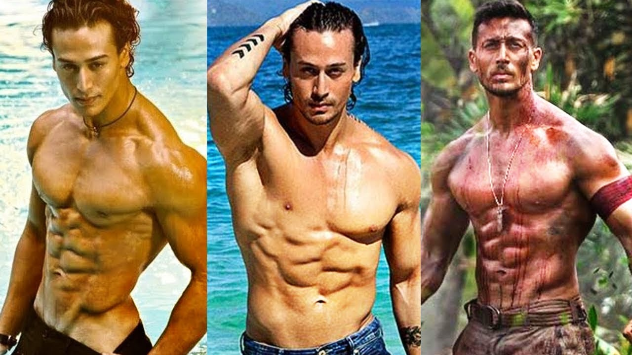 tiger-shroff-feels-very-afraid-of-this-thing