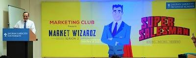 """MARKET WIZARDZ - Season 2"" : SUPER SALESMAN!"