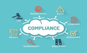 what is compliance? what are the five fundamentals of effective compliance?