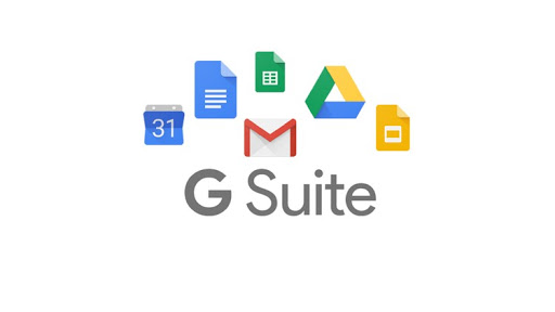 G Suite Setup for Your Business - The Right Way