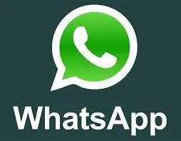 WhatsApp में आपका फेवरिट कौन, बताएगी खास ट्रिक   - Vapi Media News