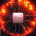 AMD Ryzen C7 SoC για smartphones: Τρομερά specs, η μαγεία των Ryzen τώρα και στις mobile συσκευές