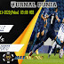 Prediksi Marseille vs Porto, Kamis 26 November 2020 Pukul 03.00 WIB