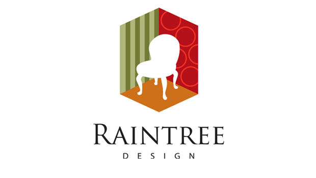 Interior Design Logo Ideas Make Your Own Interior Design