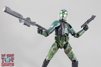 Black Series Clone Commander Gree 32