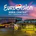Η νέα Παπαρίζου; Αυτή είναι η 17χρονη που θα εκπροσωπήσει την Ελλάδα στη Eurovision 2020 (Φώτο)