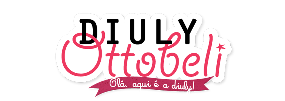 Diuly Ottobeli