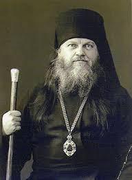 Священники Русской Зарубежной Церкви против СМЕРШа