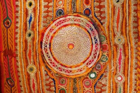 History Of Art And Craft Of Gujarat