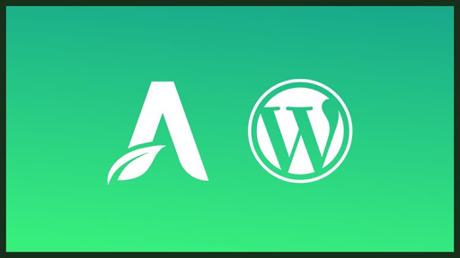 How To Make A Wordpress Website 2019 - No Experience Needed!
