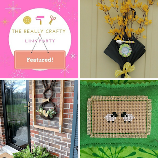 http://keepingitrreal.blogspot.com.es/2018/04/the-really-crafty-link-party-113-featured-posts.html