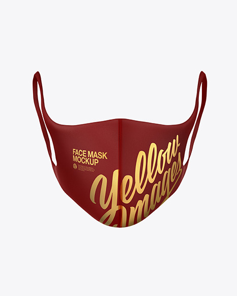Download Free Download Mockup Masker Yellowimages