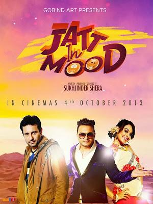Jatt juliet for full download 2 movie and pc