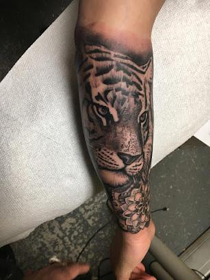 tetovejums-tigeris-uz-rokas.jpg