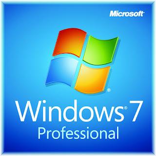 Cara Ampuh Mempercepat Booting dan Shutdown Windows 7