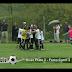 River Plate 2 - Ferro Carril 3: revivimos los goles