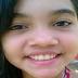 Imagem Forte: Menina é morta após ir à encontro marcado pelo whatsapp
