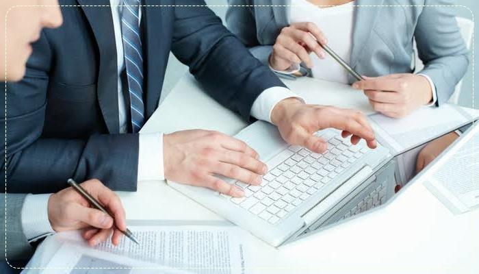 Jasa Outsourcing Karyawan