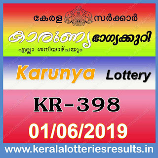 "keralalotteriesresults.in, ""kerala lottery result 01 06 2019 karunya kr 398"", 1st June 2019 result karunya kr.398 today, kerala lottery result 01.06.2019, kerala lottery result 1-6-2019, karunya lottery kr 398 results 1-6-2019, karunya lottery kr 398, live karunya lottery kr-398, karunya lottery, kerala lottery today result karunya, karunya lottery (kr-398) 1/6/2019, kr398, 1.6.2019, kr 398, 1.6.2019, karunya lottery kr398, karunya lottery 01.06.2019, kerala lottery 1.6.2019, kerala lottery result 1-6-2019, kerala lottery results 1-6-2019, kerala lottery result karunya, karunya lottery result today, karunya lottery kr398, 1-6-2019-kr-398-karunya-lottery-result-today-kerala-lottery-results, keralagovernment, result, gov.in, picture, image, images, pics, pictures kerala lottery, kl result, yesterday lottery results, lotteries results, keralalotteries, kerala lottery, keralalotteryresult, kerala lottery result, kerala lottery result live, kerala lottery today, kerala lottery result today, kerala lottery results today, today kerala lottery result, karunya lottery results, kerala lottery result today karunya, karunya lottery result, kerala lottery result karunya today, kerala lottery karunya today result, karunya kerala lottery result, today karunya lottery result, karunya lottery today result, karunya lottery results today, today kerala lottery result karunya, kerala lottery results today karunya, karunya lottery today, today lottery result karunya, karunya lottery result today, kerala lottery result live, kerala lottery bumper result, kerala lottery result yesterday, kerala lottery result today, kerala online lottery results, kerala lottery draw, kerala lottery results, kerala state lottery today, kerala lottare, kerala lottery result, lottery today, kerala lottery today draw result  kr-398"