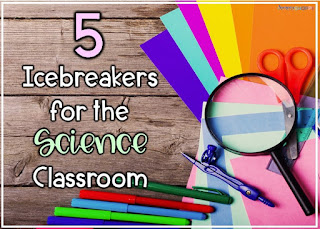 five ways to get to know your students to build relationship in the classroom