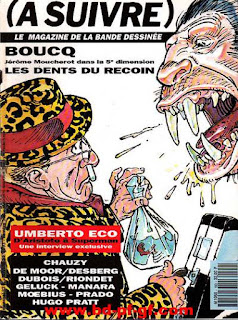 Boucq