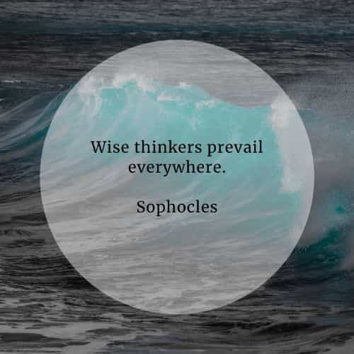 Intelligence quotes that'll inspire your life positively