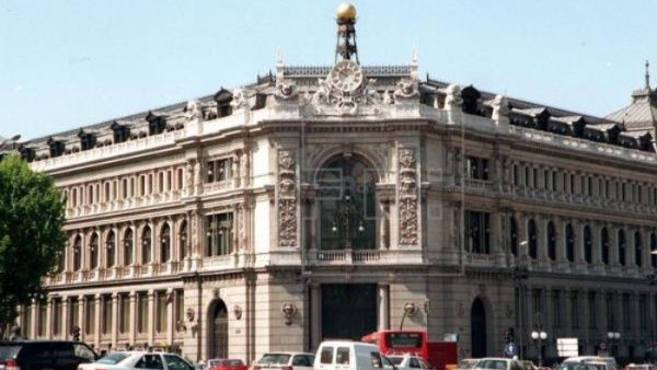 Banco de España advierte que pobreza creció en última década
