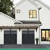 How To Pick The Best Garage Door