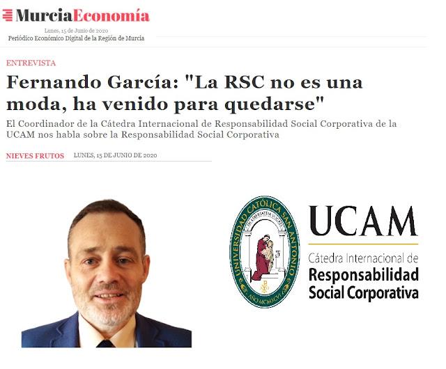 https://murciaeconomia.com/art/70340/fernando-garcia-la-rsc-no-es-una-moda-ha-venido-para-quedarse