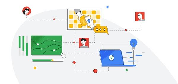 Google explica totalmente o que causou a interrupção de vários serviços na segunda-feira