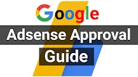 Must Read : Simple Steps To Get Your Adsense Approved Fast.