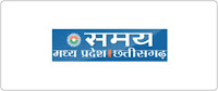 Watch Sahara Samay MP CG News Channel Live TV Online | ENewspaperForU.Com