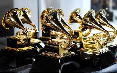 Grammy Awards 2020 See FULL List Of Winners