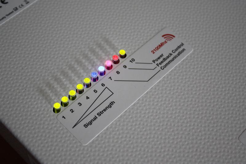 test amplificateur de signal mobile stellahome 900 2100 micougnou. Black Bedroom Furniture Sets. Home Design Ideas