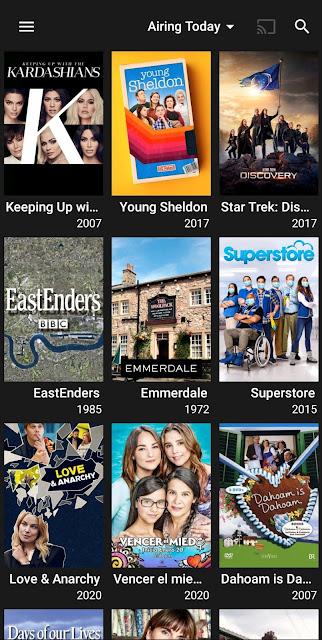 الحصول على حساب Netflix مجانا