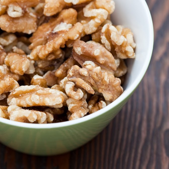19 alimentos saudáveis e com alto teor de gordura que irão te manter satisfeito