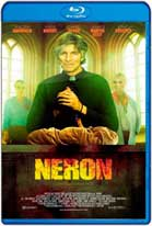 Child Of Satan (Neron) (2016) HD 720p Subtitulados