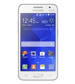 Download Firmware Samsung Galaxy Core 2 SM-G355H Bahasa Indo