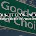 Xây dựng ý tưởng website kiếm tiền trực tuyến với Thanh Phong
