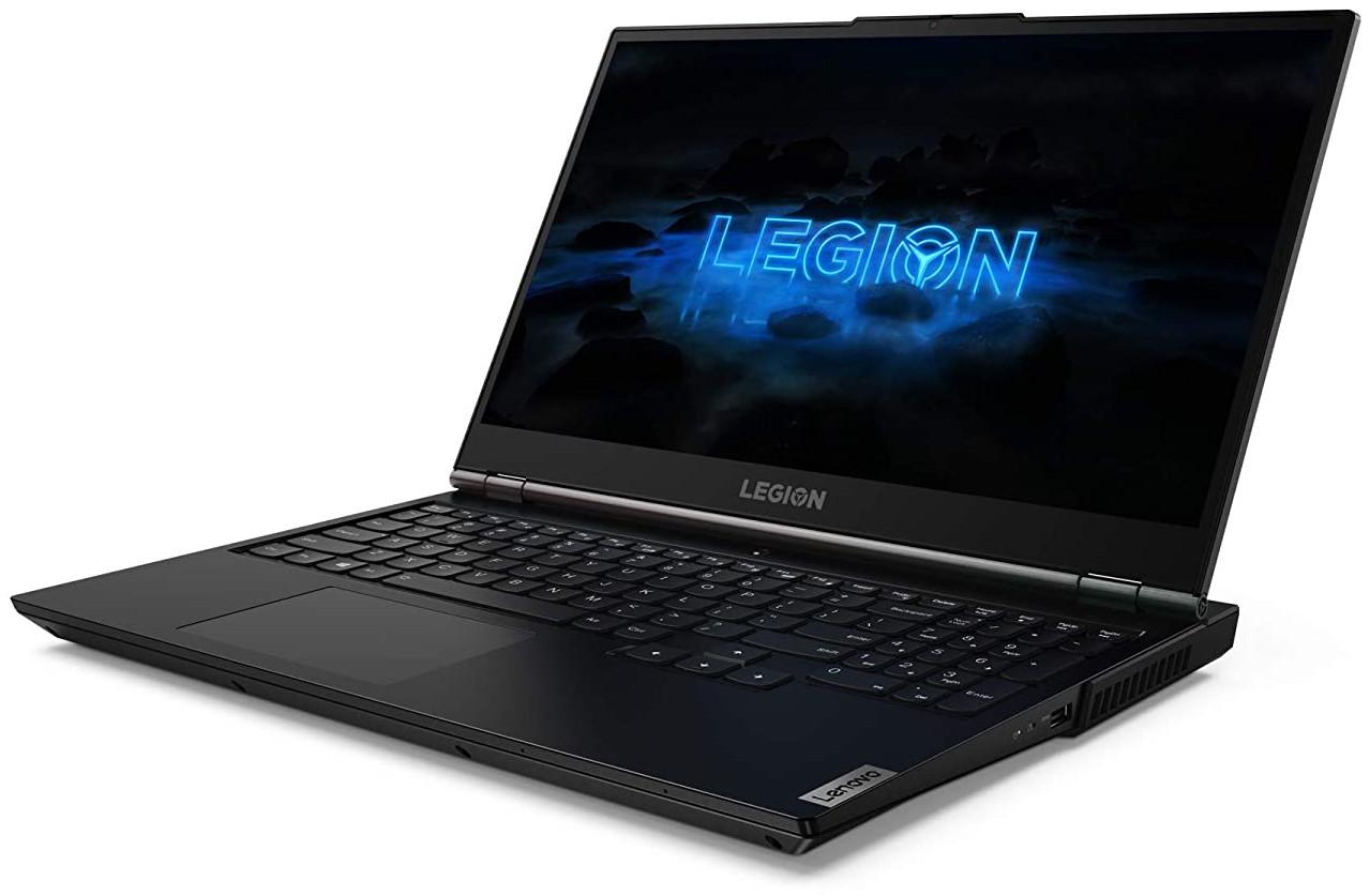Lenovo Legion 5 15IMH05