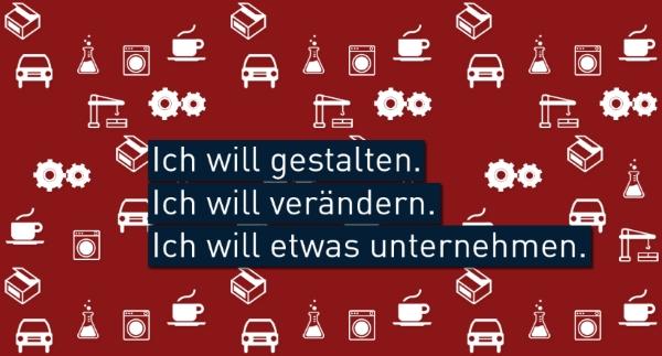 Unternehmertum in Österreich mitgestalten: Unternehmer und Unternehmerinnen Plattform: AustrianEntrepreneurs.com