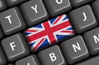 Preparación del Advanced Certificate in English