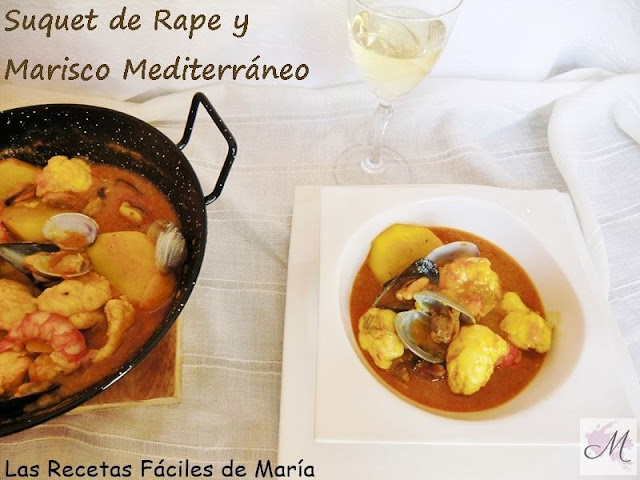 receta-de-suquet-de-rape-y-marisco-mediterráneo
