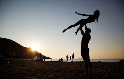 Γαύδος, παραλία Τρυπητή