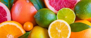 متي تتحول الخضراوات الي سموم داخل الجسم؟