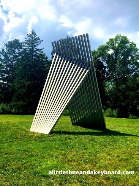 Sky Fence by Linda Howard