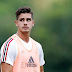 In Search of André Silva