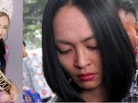 Ingat Angelina Sondakh? 5 Tahun Dalam Tahanan, Begini Kondisinya Sekarang